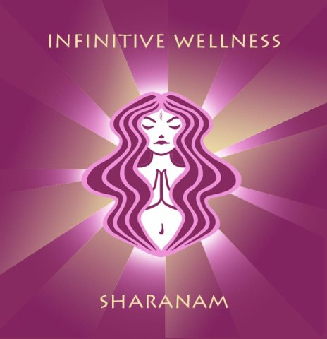 image infinitive-wellness-sharanam-loge-jpg
